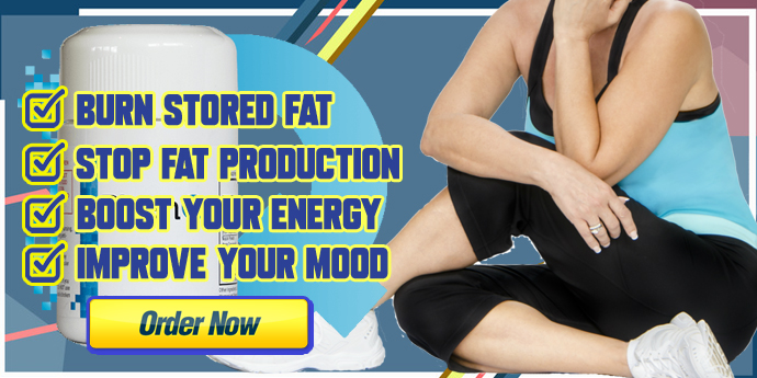 Where Can I Buy PhenQ Diet Pills In Molde Norway