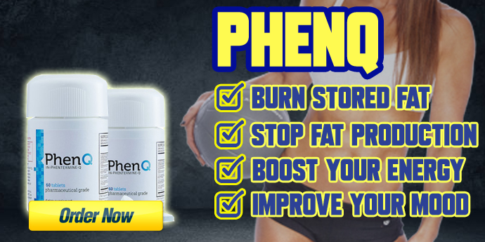 Where Can I Buy PhenQ In Jigawa Nigeria